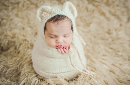 Boca-Raton-baby-photography 1