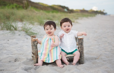 Boca-Raton-baby-photography 3