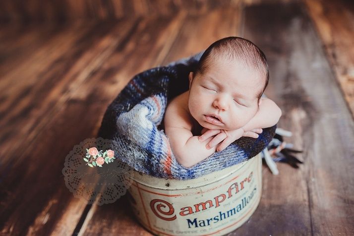 Coral-Springs-newborn-photographer-Naomi-Bluth-Photography 4