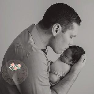 newborn portraits Boca Raton