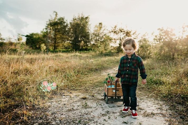 Boca-Raton-family-photographer-Naomi-Bluth-Photography 1