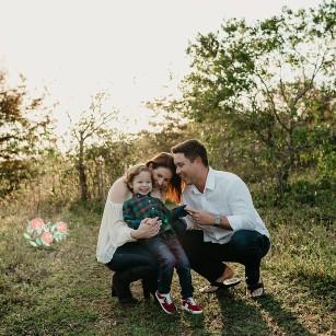 family portraits Boca Raton