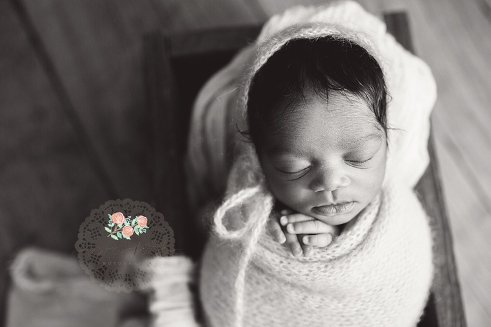 newborn baby photography boca raton
