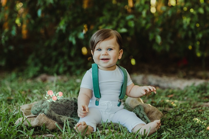 baby photography boca raton