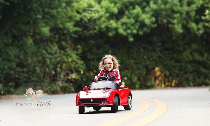 child photographer Boca Raton