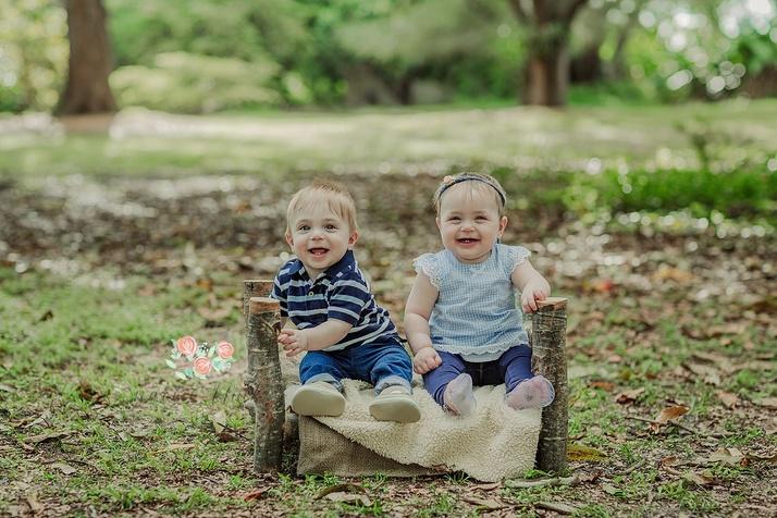family photographer in Boca Raton