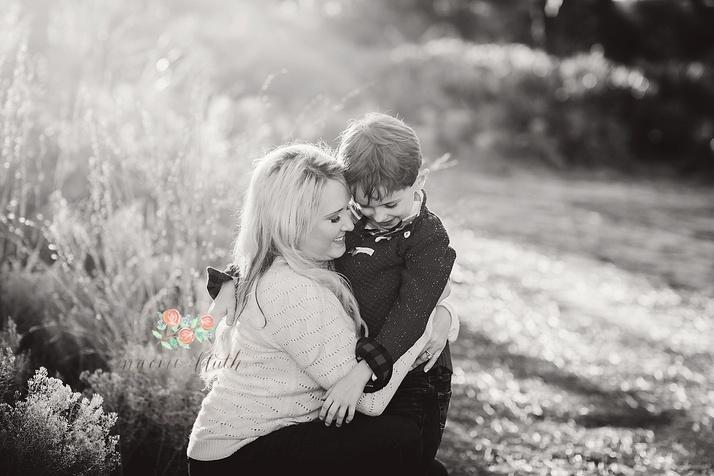 Boca-Raton-Family-Photographer-Naomi-Bluth-Photography 2