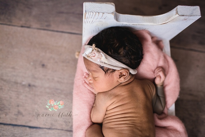 Delray-Beach-newborn-photography 6