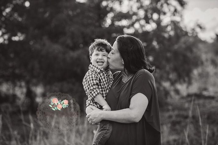 Boca Raton family photographer