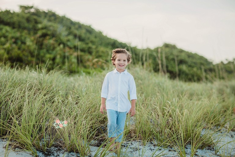 best Delray Beach family photographer
