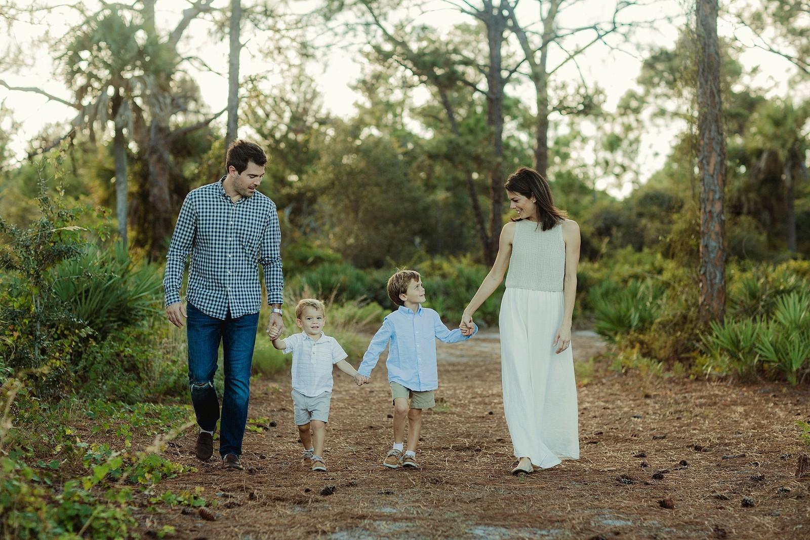 best boca raton family photographer